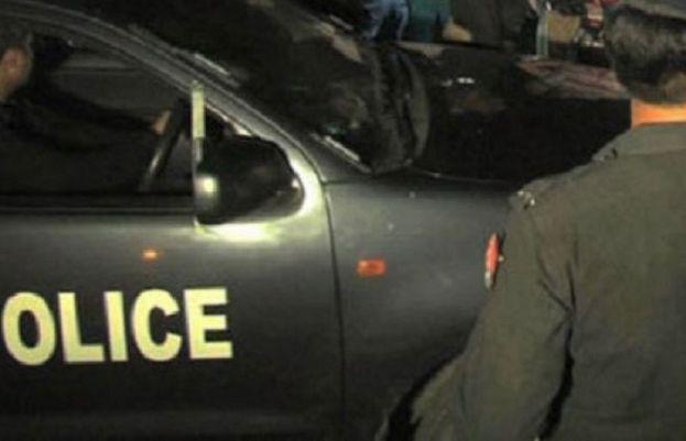 Case registers against men whon opens fire on sacrificial bull in Karachi