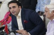 PPP slams PTI for compromising on 'economic rights' of people