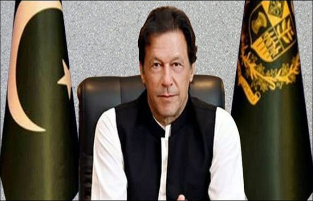 PM Khan  to visit North Waziristan on Monday