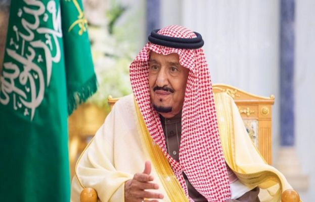 Saudi officials attend Non-Aligned Movement countries' meeting