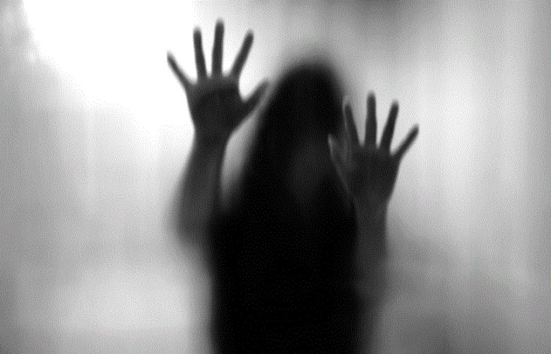 Three policemen among four arrested in Rawalpindi rape case