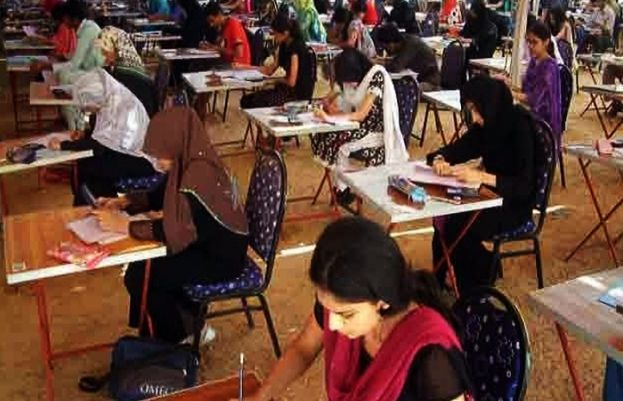 LHC grants student more time to prepare for entry test