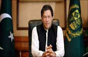 PTI Govt today completes first year in power under leadership of PM Khan