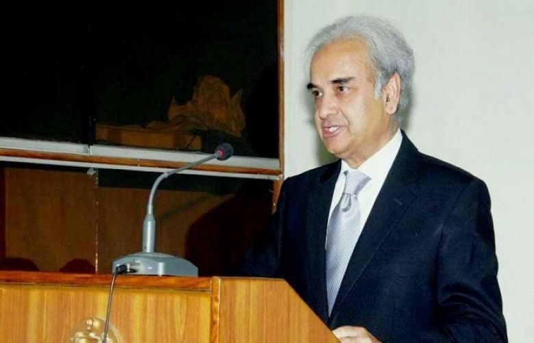 Prime Minister directs for enhancing political leaders' security
