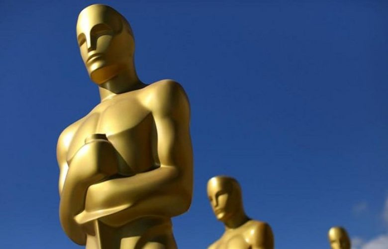 Oscar organisers retreat on 'popular film' category after backlash