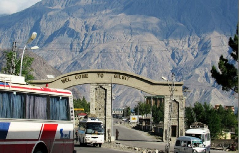 CPEC skills: NLC sets up technical institute in Gilgit