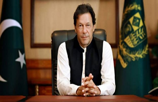 PM will directly engage with the public via telephone today