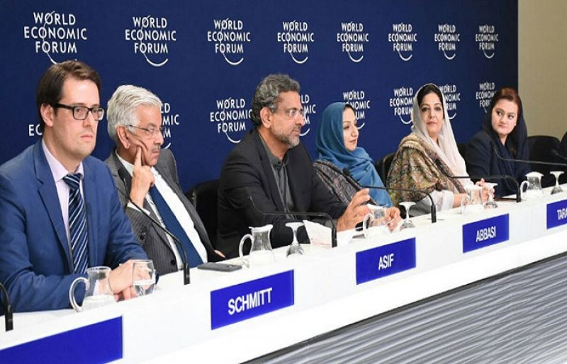 economic potentails of fata Objectives to develop human and natural resources in fata  assessment of potentials for economic development preparation of survey, feasibility reports, and .