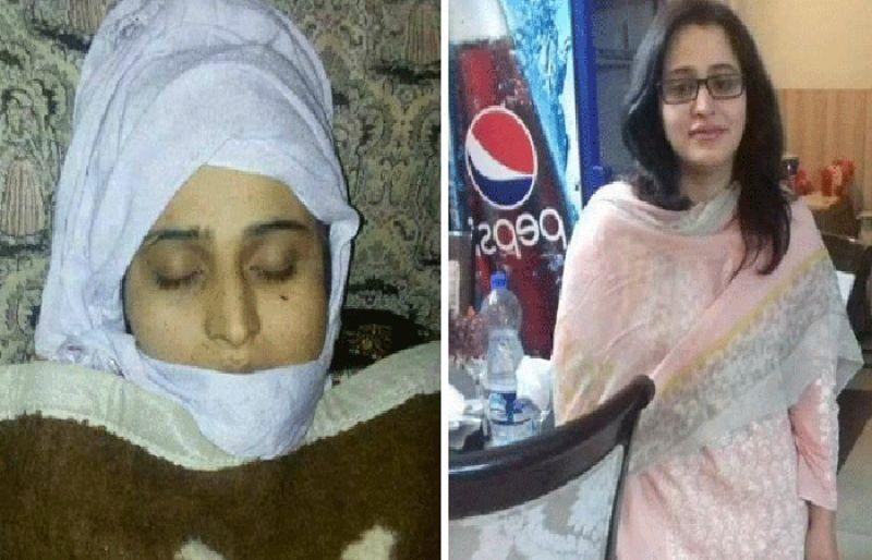 JENNIFER: Pakistan Rwp Sex Vadio