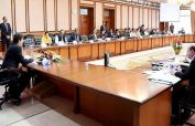 Cabinet approves allocating $150 million for coronavirus vaccine