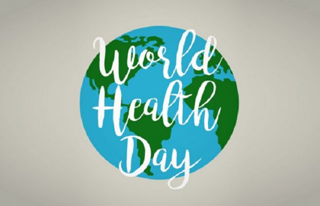 World Health Day is being observed today