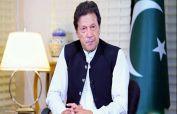 Fascist policies of Modi biggest threat to peace: PM Imran Khan