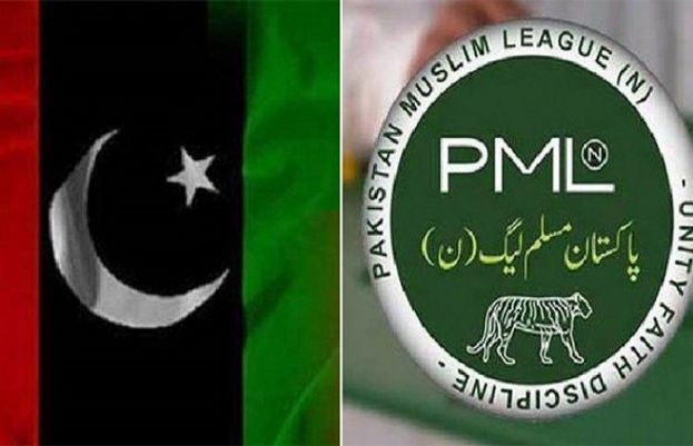 NA-249: PPP asks PML-N to withdraw candidate