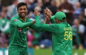 World Cup 2019: Indian journalists say Babar, Amir key players for Pakistan