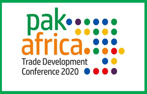 Pak-Africa Trade Conference
