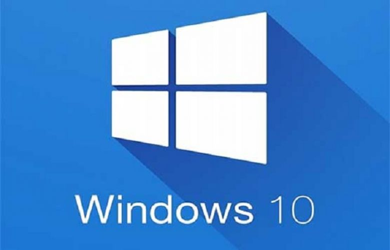 Windows 10 update set for October release