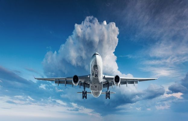 ICAO will conduct safety audit of CAA in july
