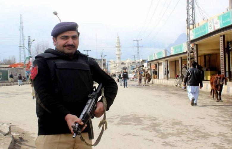 Gilgit-Baltistan govt finalizes arrangements to ensure security of citizens during Ramadan