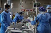 Global coronavirus cases surpass one million