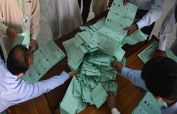 All parties except PPP boycott recounting of votes in NA-249