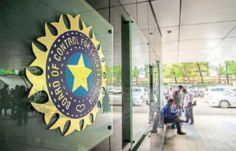 India to take part in Champions Trophy, says board