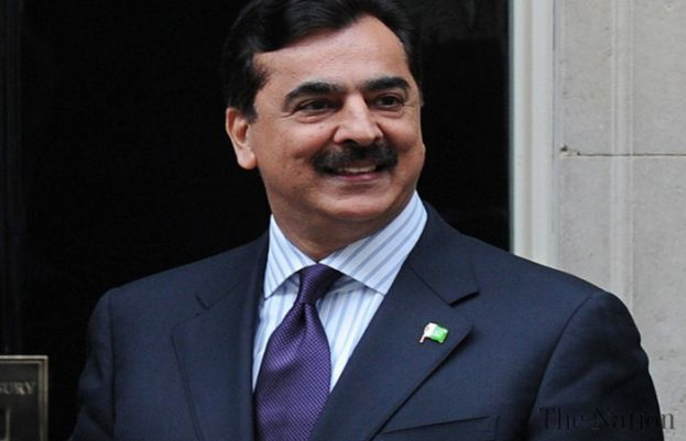 Gillani challenges rejection of seven votes in IHC