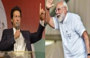 India captured by fascist, racist Hindu supremacist ideology: PM Khan