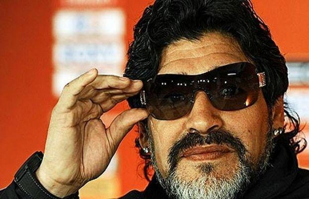 Maradona's medical team face manslaughter probe over star's death
