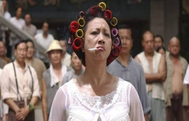 Stephen Chow confirms that Kung Fu Hustle 2 is coming!