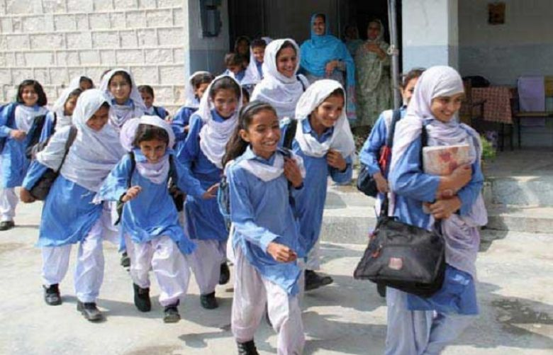 Educational institutions to remain closed for two days in Punjab