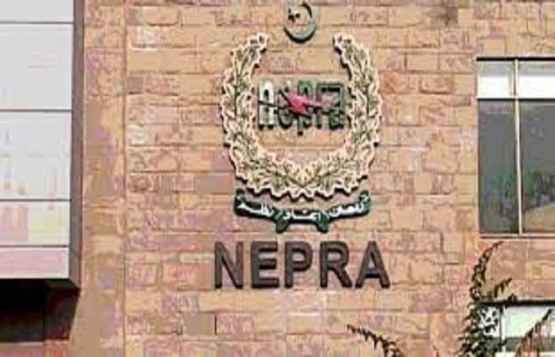 NEPRA Approves reduction in fuel adjusment charges for August