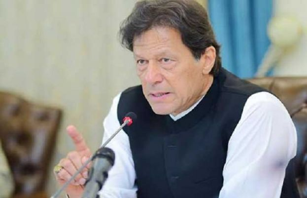 PM Imran Khan orders action against FIA officials for neglecting harassment complaint