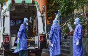 171 new cases of coronavirus reported in Punjab