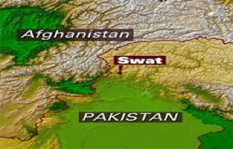 Two Killed Over Honour In Swat