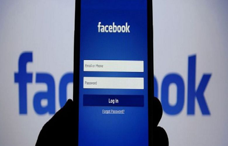 Facebook losing youth at fast pace