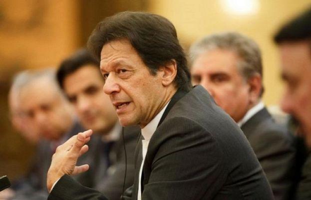 PML-N MPAs meet PM Khan at Bani Gala: sources