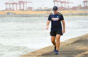 Arthur plans SL training camp from June 1
