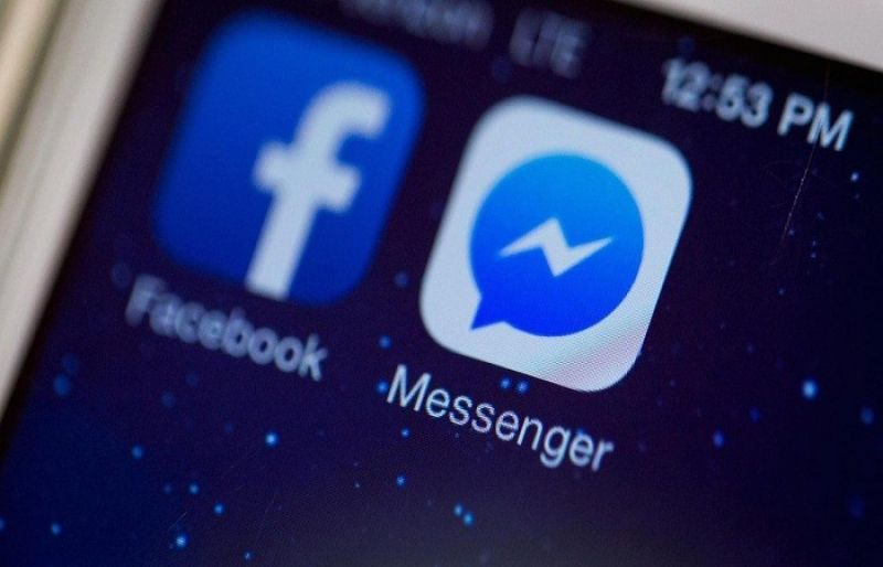 Facebook has decided to bring back the audio and video call option for users.