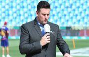 Former South Africa captain Smith breaks silence over race bias claims