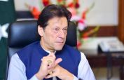 PM Imran to chair PTI's core committee meeting today