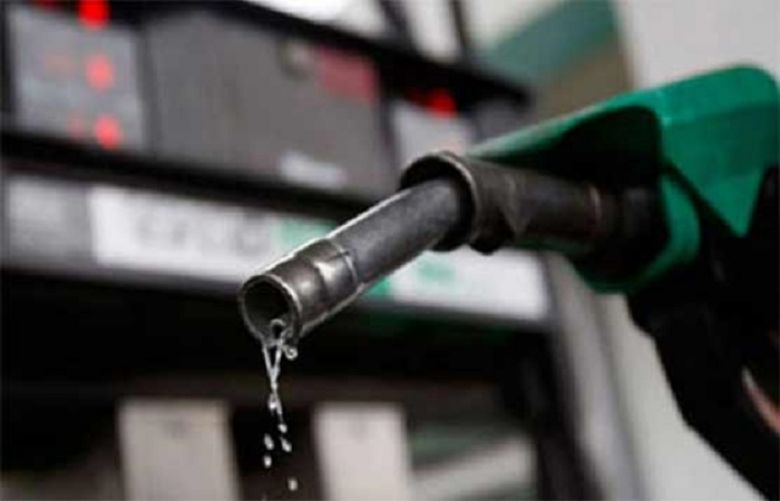 Petroleum prices expected to fall from July 1