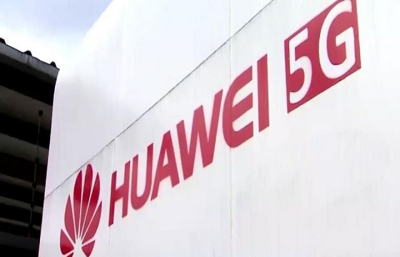 Huawei and 5G