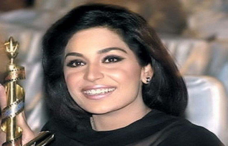 Meera's Appeal To Invalidate Her Nikkah Dismissed