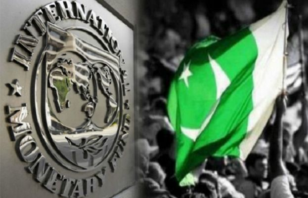 Pakistan to get second tranche of approved IMF loan in December