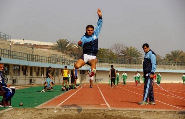 Punjab notifies resumption of sports activities as Covid-19 cases drop