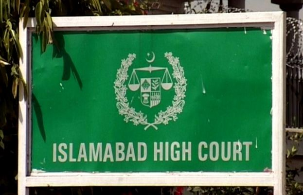 IHC rejects request trying to revive schools from August 15