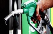 OGRA seeks massive increase in fuel prices for next 15 days