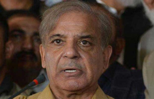 Rawalpindi Metro Scandal: NAB Summons opposition leader