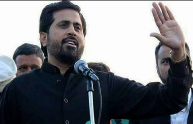 Fayazul Hassan Chohan appointed as spokeperson of Punjab Govt