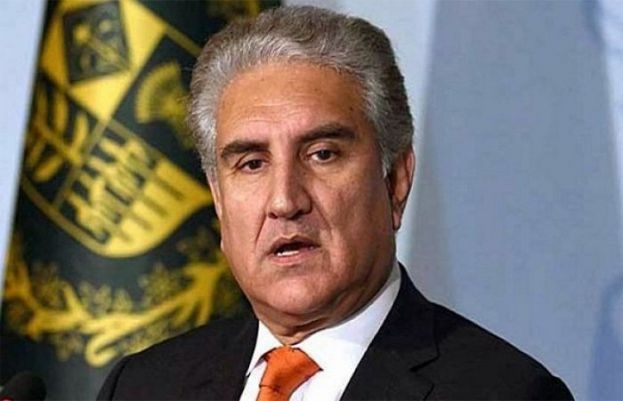 We do not want more Afghan refugees here, FM Qureshi